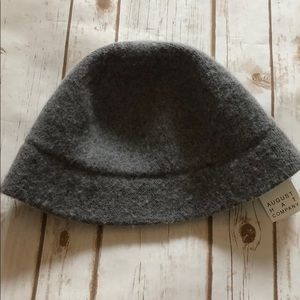 August Hat Company Hat